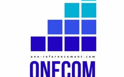 Référencement Local SEO sur Genève, ONECOM votre agence digitale