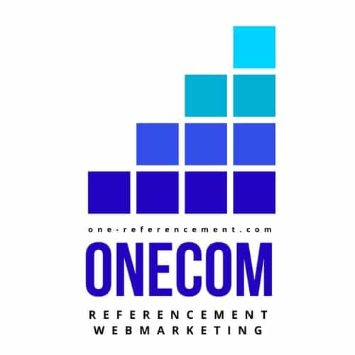 ONECOM SEO local en Suisse