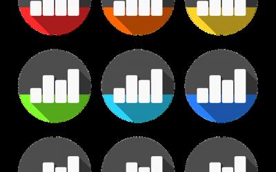 Google analytics vous aide à connaître votre site web