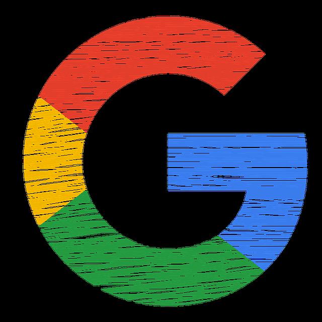 La Search Console de Google