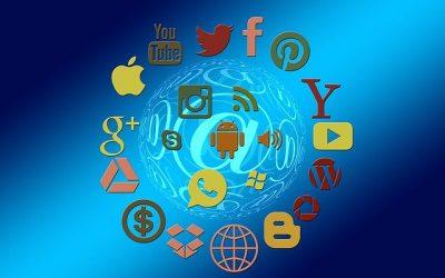 Moteurs de recherches : les alternatives à Google