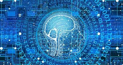 Ranker sur Google avec Rank Brain ?